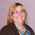 Teresa Starnes