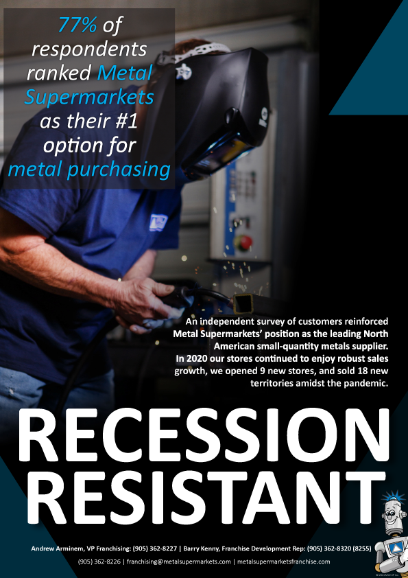 Metal-Supermarkets-Recession-Resistant-Business