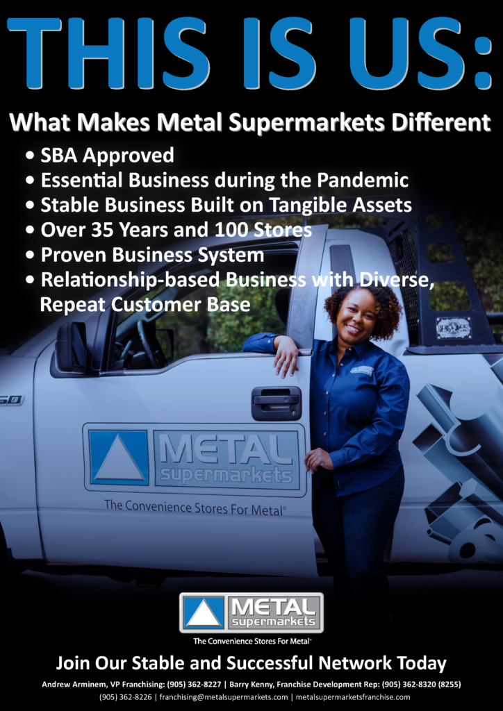 what-makes-metal-supermarkets-different-franchise-opportunity